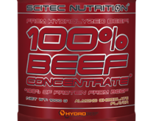100% BEEF CONCENTRATE 2KG